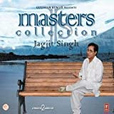 Masters Collection - Jagjit Singh (2CD Set / 24 Greatest Ghazals By Jagjit Singh) by Jagjit Singh