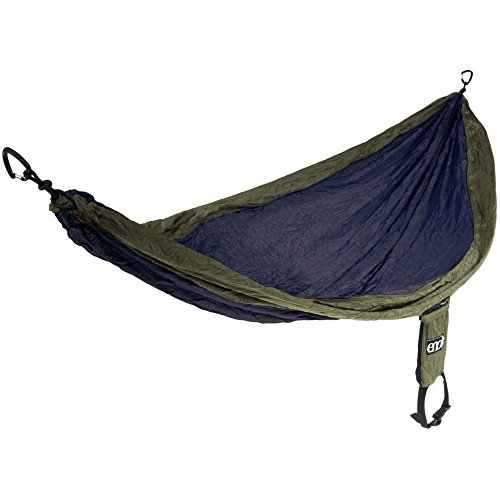 Eagles Nest Single Nest Hammock