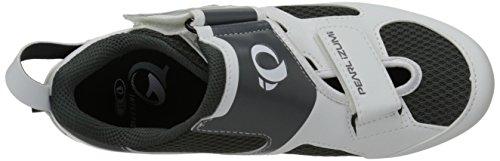 Fly Shoe White Cycling Izumi Pearl Black Women's V Tri xqHfwtzwY
