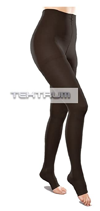 Ass virgin pantyhose for men and women the new bitch
