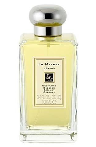 Jo Malone London™ Jo Malone™ 'Nectarine Blossom & Honey' Fruity Fragrance, Cologne - Honey Nectarine
