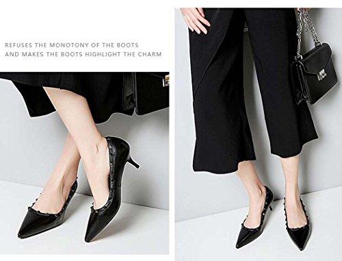 Tac Zapatos Tac Zapatos de Tac de de Zapatos qdwSHq