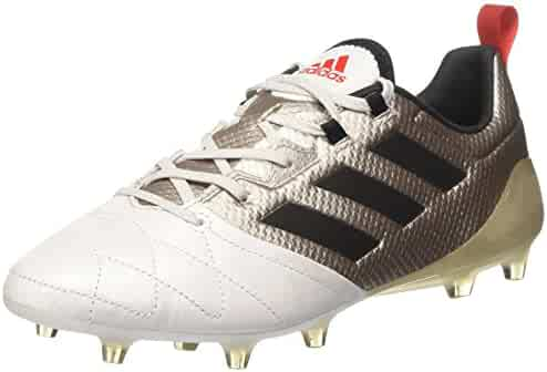 new concept ee9b2 8c26b Shopping adidas - Boots - Shoes - Women - Clothing, Shoes ...