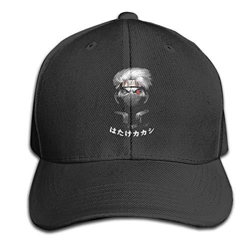 (Shahuishahuiewdf Culture Inspired2 Chapeau Adjustable Unisex Hat)