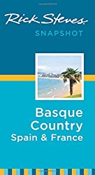 Rick Steves Snapshot Basque Country: France & Spain