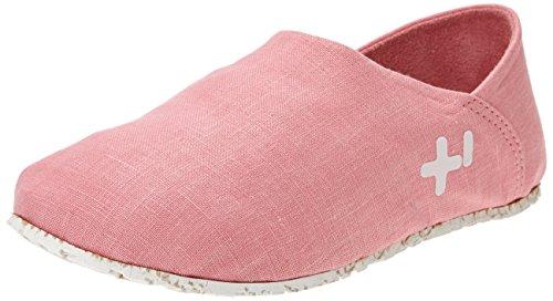 Prep Pink Rose femme Sabots 935 300Gms OTZ qXUAzz