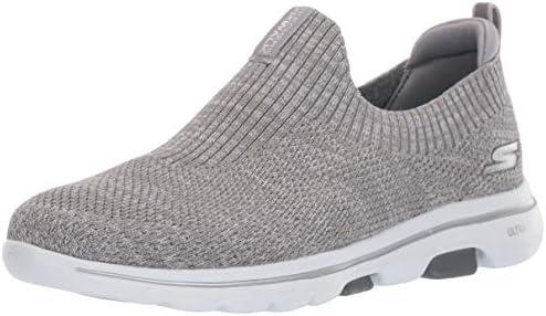 GO Walk 5-15952 Sneaker, Gray