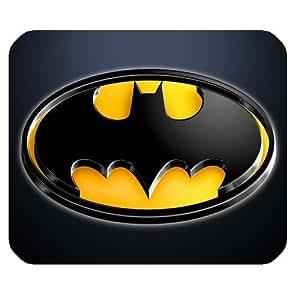 Custom Batman Mouse Pad Gaming Rectangle Mousepad CM-171