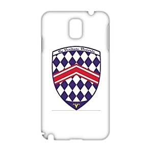 Cool-benz SSC Car Logo (3D)Phone Case for Samsung Galaxy note3