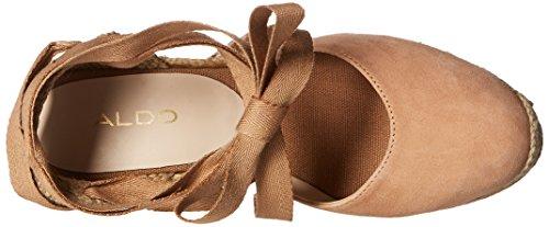 Aldo Mujer Muschett Mary Jane Flat-elegir talla talla talla Color c9269e