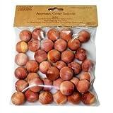 Cedar Green C322 Aromatic Cedar Nuggets, 120-Count