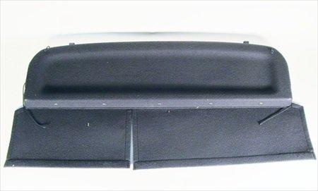 Genuine Nissan Accessories - 4