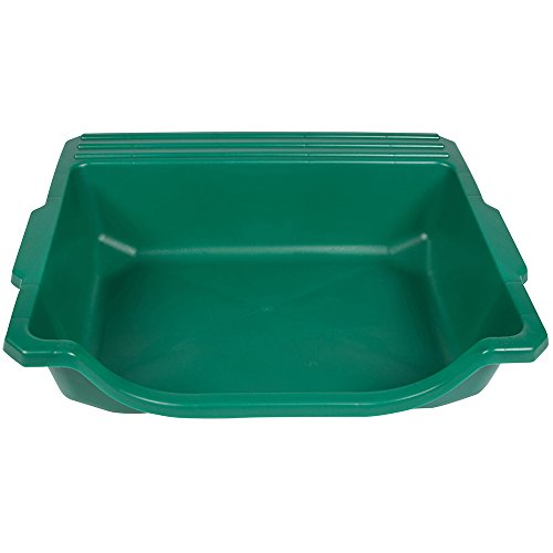 Seeding Soil (Table-Top Gardener Portable Potting Tray - Argee RG155)