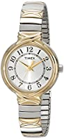 "Timex Women's T2N9799J ""Elevated Cl..."