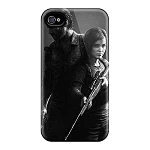 AlissaDubois iphone 5 5s High Quality Hard Cell-phone Cases Support Personal Customs Realistic Breaking Benjamin Skin [jig3438rTtO]