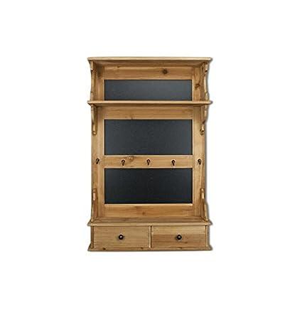 Full Decoration CSQ Vintage Lockers, Creative Storage Box Kitchen Closet  Balcony Shelf Restaurant Living Room
