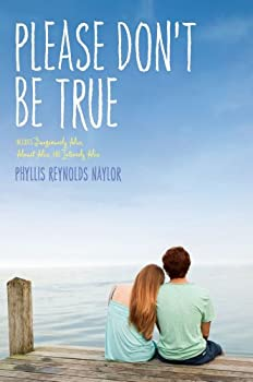 Please Don't Be True 1442417218 Book Cover