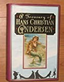 Image of A Treasury of Hans Christian Anderson
