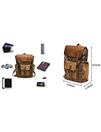 Amazon.com: Browns - Laptop Bags / Luggage & Travel Gear: Clothing, Shoes & Jewelry