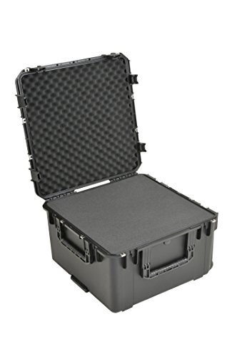 SKB 3i-2424-14BC iSeries Waterproof Case 24