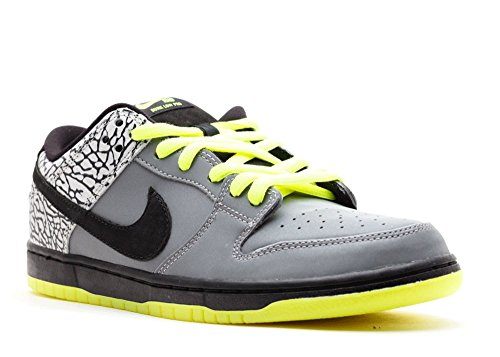NIKE Dunk Low Premium SB QS '112' - 504750-017