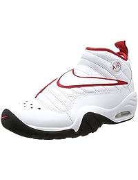 Nike AIR Shake NDESTRUKT - 880869-100