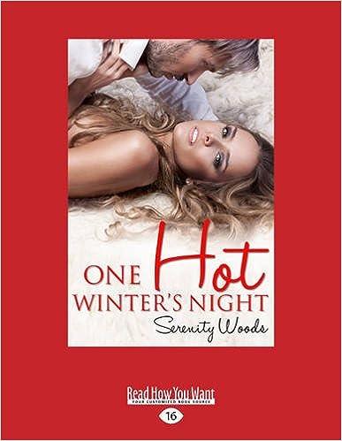 One Hot Winter's Night