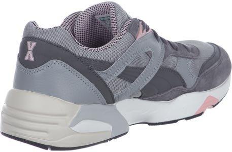 Puma R698 X Vashtie W Schuhe 4,0 high rise
