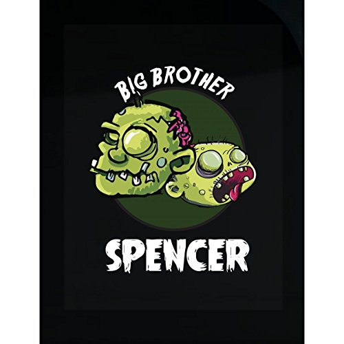 Prints Express Halloween Costume Spencer Big Brother Funny