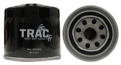 15241-32092 15853-32439 Oil Filter Made to fit Kubota Tra...