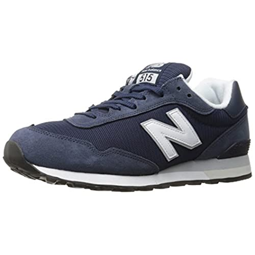85%OFF New Balance Men's 515 Core Pack Lifestyle Fashion