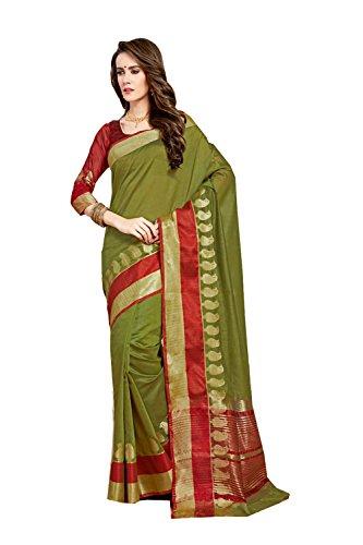 Ethnic Women Sarees For Indian Sari Green Designer Da Wedding 99 Facioun Traditional Party Wear wnSWYTxqF