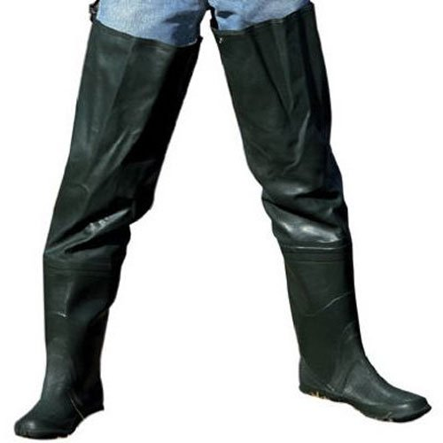 Wenzel 703 Hip Waders Size Hip Waders