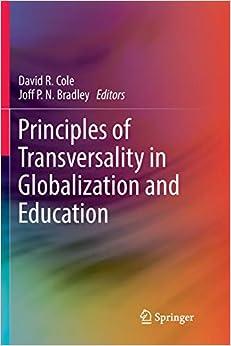Como Descargar Bittorrent Principles Of Transversality In Globalization And Education De Epub A Mobi