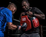 Title Boxing Classic Command Body Protector
