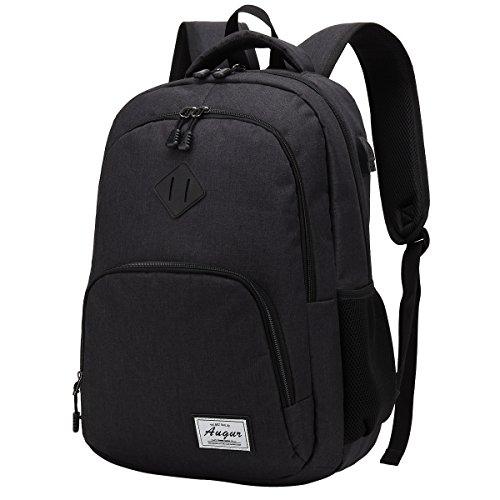 Adult Book Bag - 3