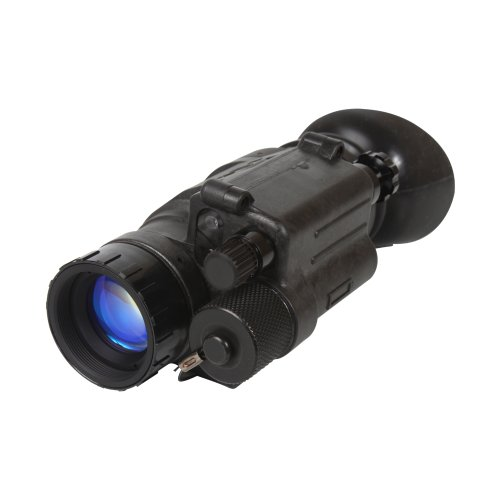 Sightmark PVS-14 3rd Gen Night Vision Monocular