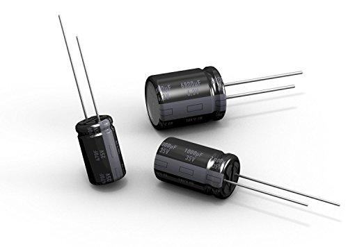 nrsar10m50v-electrolytic-01-mf-50v-85-deg-c-radial-leads-10-per-pack