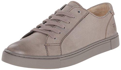 frye-womens-gemma-low-lace-fashion-sneaker-charcoal-veg-tan-leather-65-m-us
