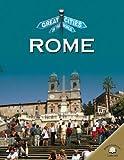 Rome, Nicola Barber, 0836850408