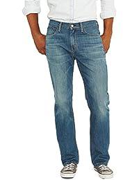 Men's 514 Straight Fit Jeans