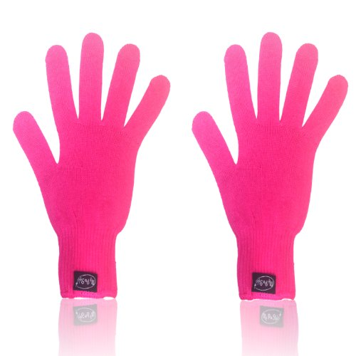 Resistant Gloves Curling Styling MyProStyler product image