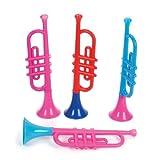 Kids-Plastic-Trumpets-1-dz