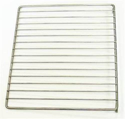 Oven Rack for Beaufort Stoves by Dickinson Marine