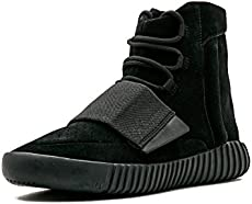 96007697a0f The post JBF Customs Made Leather Gucci Mane x Yeezy 750 Boosts appeared  first on Sneaker Freaker. Shop Related Products. Ads by Amazon · adidas ...