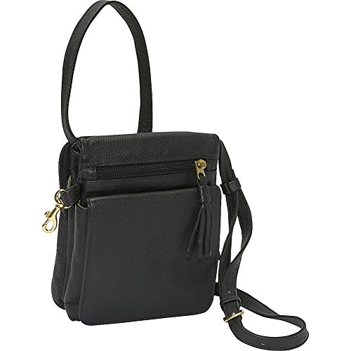 j-p-ourse-cie-gizmo-bag-black