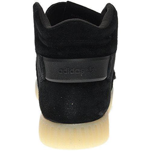 Adidas Originali Scarpe Tubino Da Uomo Tubolare Nero