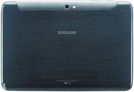 Amazon.com: Samsung Galaxy Note 10.1 Tablet: Computers ...