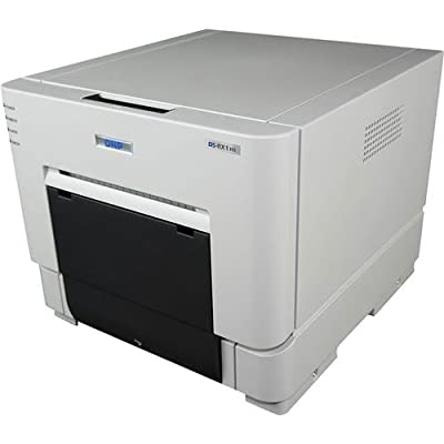 dnp-event-photo-printer-ds-rx1hs