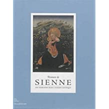Peinture de Sienne